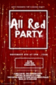RED PARTY.jpg