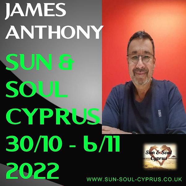 JAMES ANTHONY 2022.jpg