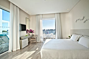 AEGEAN-TWO-BEDROOM-SUITE.jpg