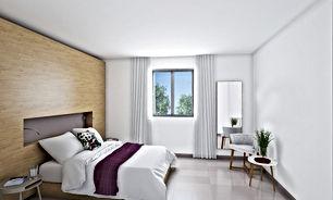 living room 1 bed lounge.jpg