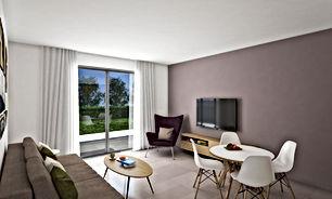 Living-Room-1-1 sup 1bed.jpg
