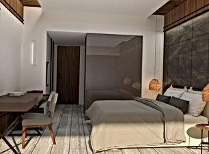 Double Room Hotel.jpg