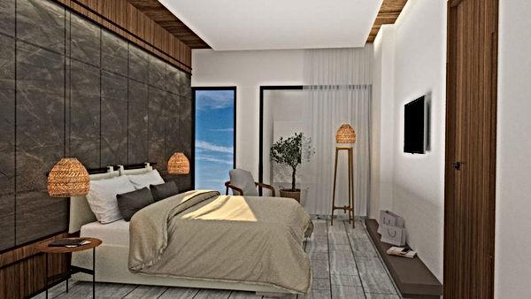 2 Bedroom Suite.jpg