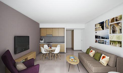 Living-Room-one bed.jpg