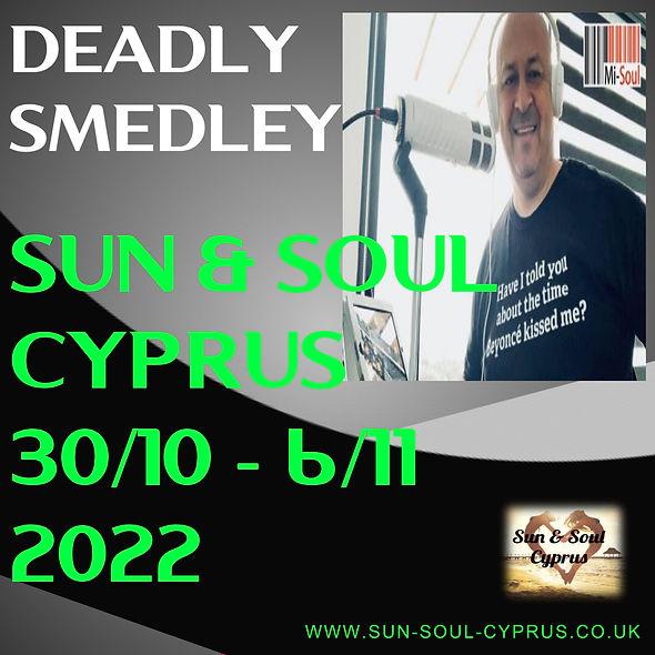 DEADLY SMEDLEY 2022.jpg