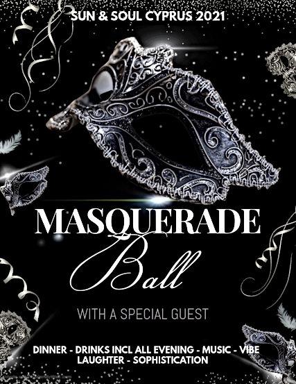 2021 masquerade.jpg