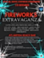 final final firework fl;yer.jpg