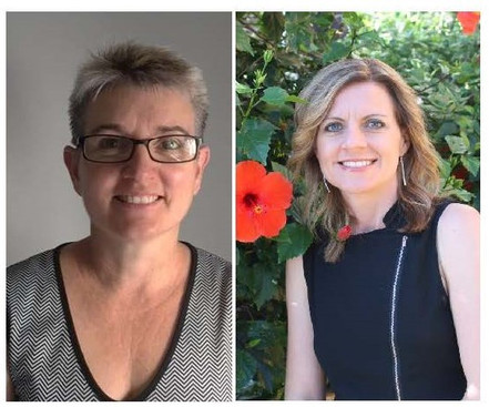 Wellbeing @ OAGS: Introducing the new School Counsellors