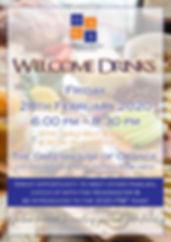Welcome Drinks (1).jpg