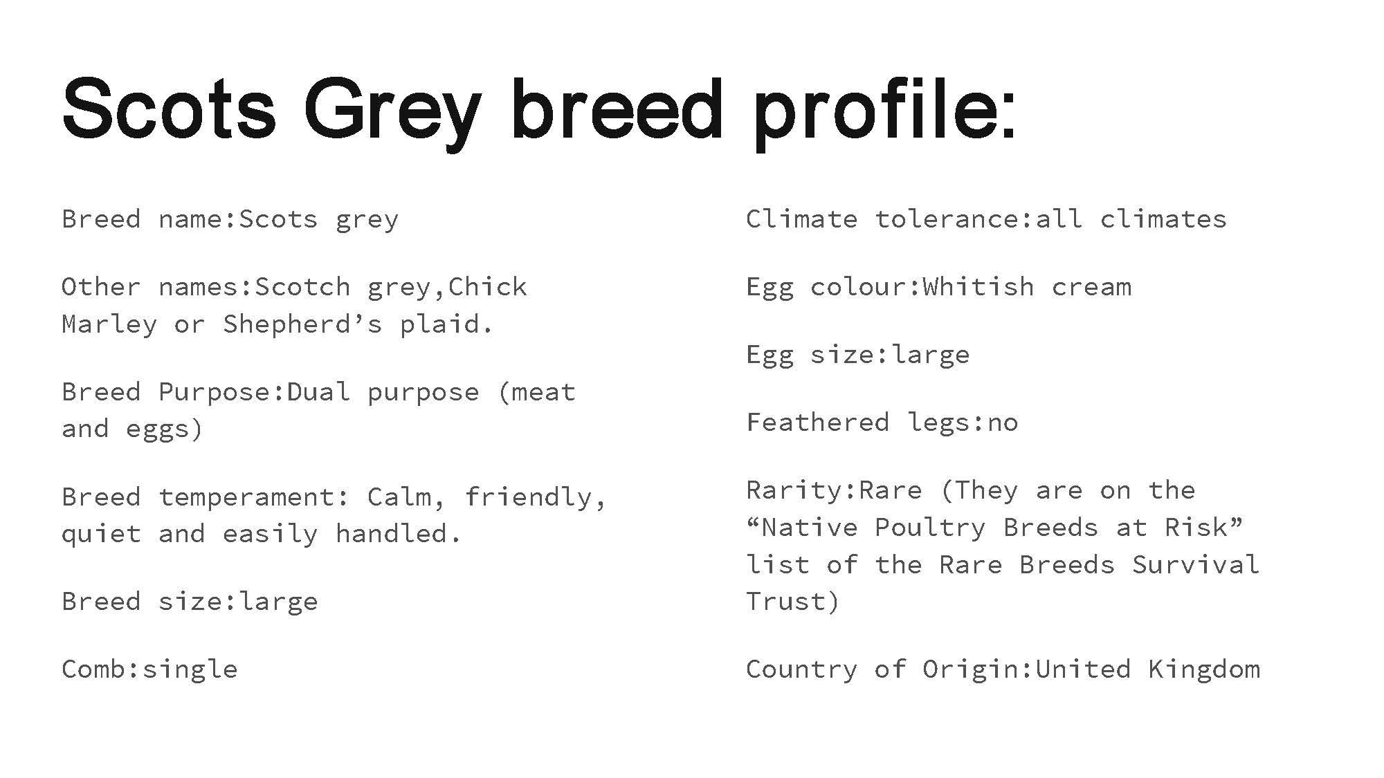 Scots Grey by Grace_006