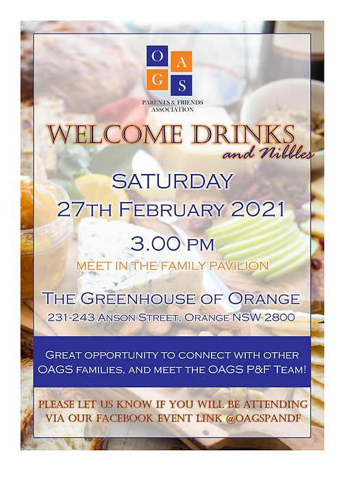 Invitation to Welcome Drinks.jpg