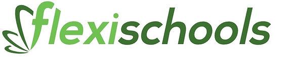 Flexischools-White-logo.jpg