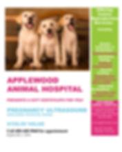 Applewood Gift Certificate-1.jpg