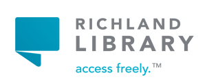 Project New Hope Richland Library