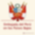 Logo Embajada Peru.png