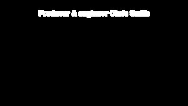 Chris tag line - Swiss Bold.png