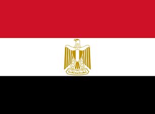 1280px-Flag_of_Egypt.svg.png