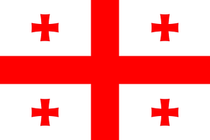 1280px-Flag_of_Georgia.svg.png