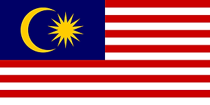 1920px-Flag_of_Malaysia.svg.png