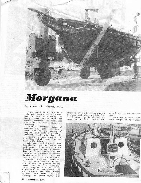 morganaboatbuildmag.jpg