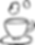 アセット 1_3x.png
