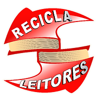 recicla leitores.png