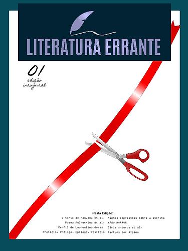 LITERATURA ERRANTE - 1ª Edição - Capa.pn