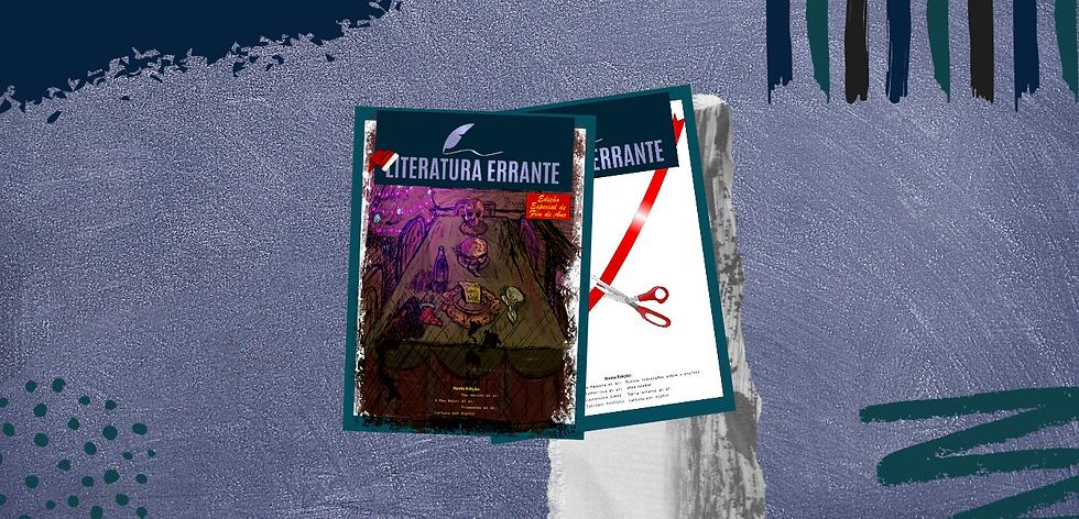 Revista LE edições iniciais.png