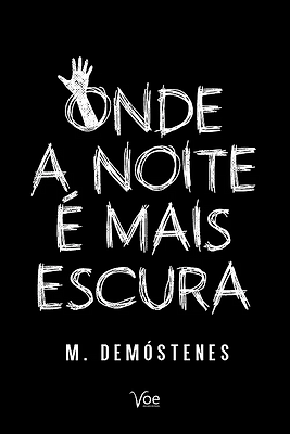 ONDE_A_NOITE_É_MAIS_ESCURA.png