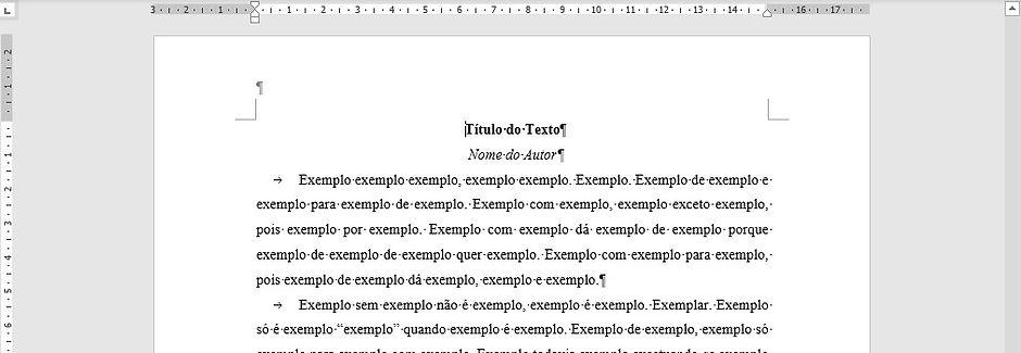 exemplo_edited.jpg