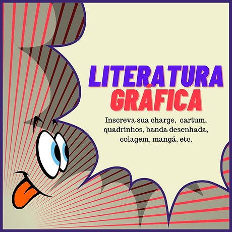 Literatura Gráfica.png