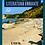 Thumbnail: Revista Literatura Errante - 2ª Edição