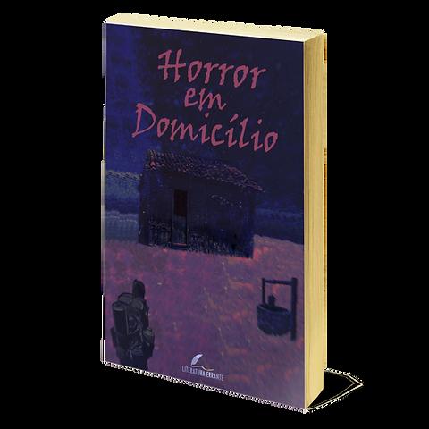 Mockup - Horror em Domicílio - Reduzido.