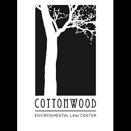 Cottonwood.png