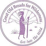 Great Old Broads Logo.jpeg
