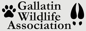 Gallatin Wildlife Logo.jpg
