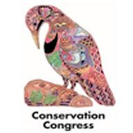 Conservation Congress.jpg