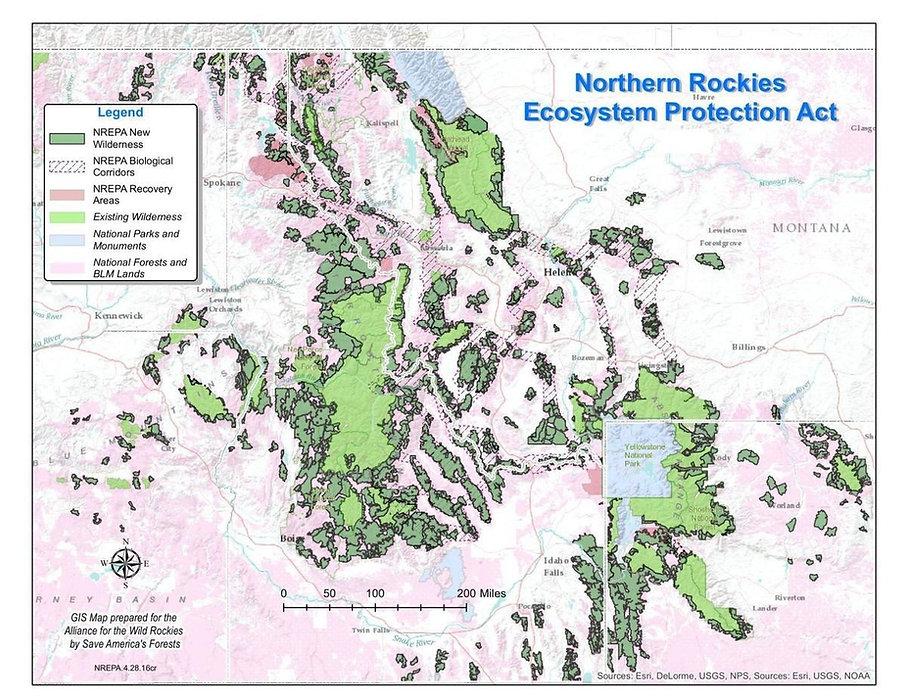 NREPA map.jpg