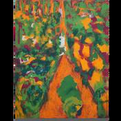 untitled no.200522