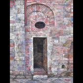 扉と壁-Colle-