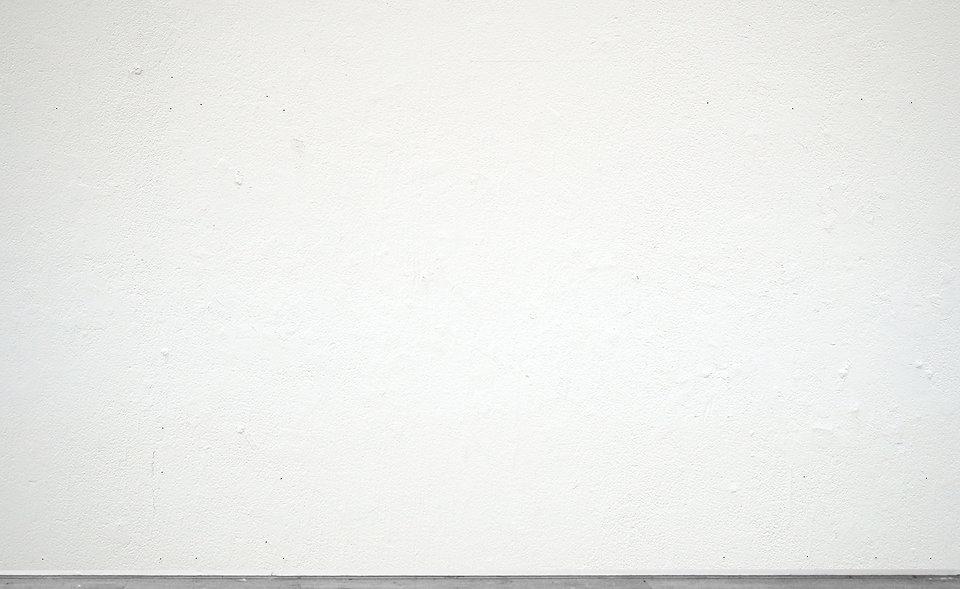 壁2.jpg