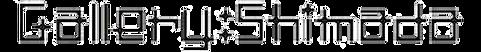 logo2..png