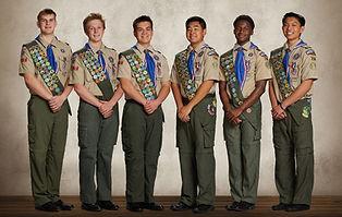 Boy Scout Pic 1 2021_05_18.jpg