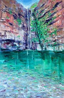 Emma Gorge linen large clear water web.jpg