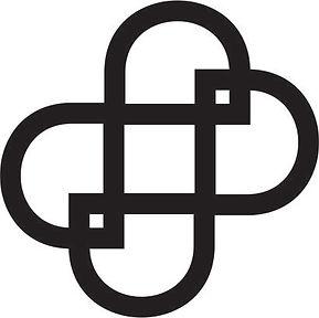 1_DD_logo_reversecolor.jpg