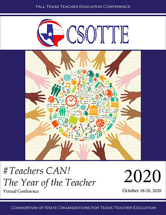 CSOTTE 2020 Cover Image.jpg