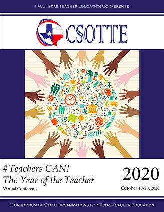 CSOTTE 2020 Cover Image.jpg