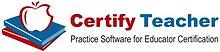 certify-teacher.png