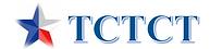 TCTCT logo.png