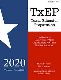 TxEP 2020 Cover.png
